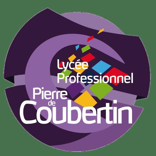 logo-lp-coubertin-s