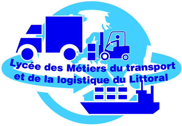 lyceetransport